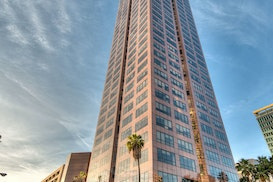 Titan Offices, Inc., Alhambra