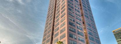 Titan Offices, Inc.