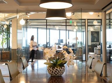 Village Workspaces - West LA image 3