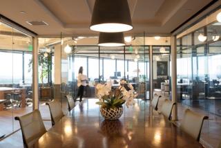 Village Workspaces - West LA, Los Angeles