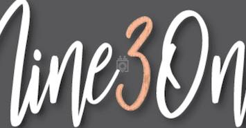 Nine3One profile image