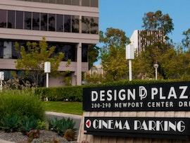 Premier - 260 Newport Center, Newport Beach