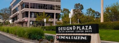 Premier - 260 Newport Center