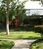 Premier - Campus Drive profile image