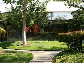 Premier - Campus Drive, Newport Beach