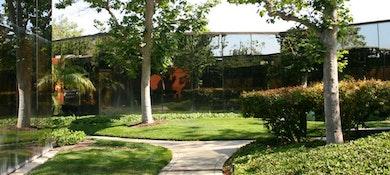 Premier - Campus Drive