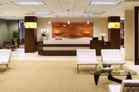 Real Office Centers Newport Beach, Fountain Valley