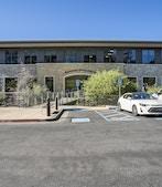 Regus - California, Novato - Woodside Office Center profile image