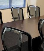Regus Woodside Office Center profile image