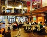 Impact Hub Oakland image 1