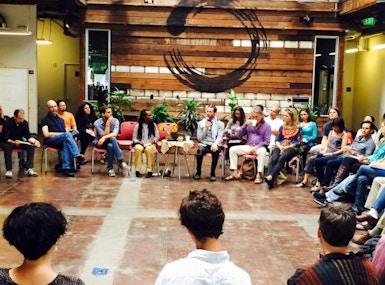 Impact Hub Oakland image 5