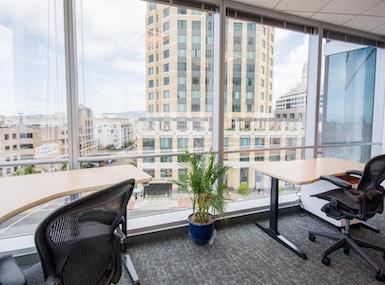 The Port Workspaces - City Center image 4