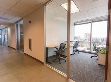 The Port Workspaces - City Center image 5
