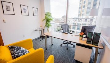 The Port Workspaces - City Center image 1