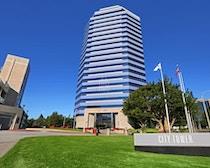Regus - California, Orange - City Tower profile image