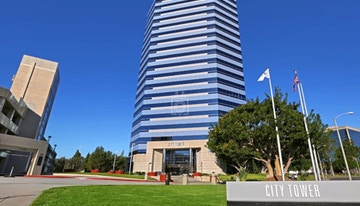 Regus - California, Orange - City Tower image 1