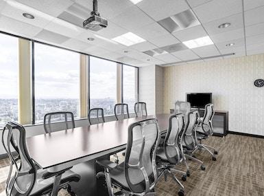 Regus - California, Orange - Orange Executive Tower image 4