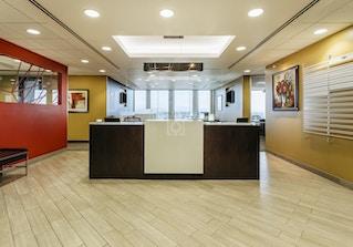 Regus - California, Orange - Orange Executive Tower image 2