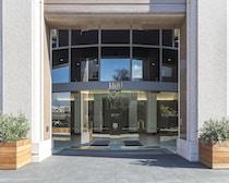 Regus - California, Orange - Orange Executive Tower profile image