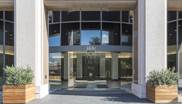 Regus - California, Orange - Orange Executive Tower image 1
