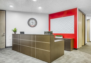 Regus - California, Oxnard - TOPA Financial Plaza image 2