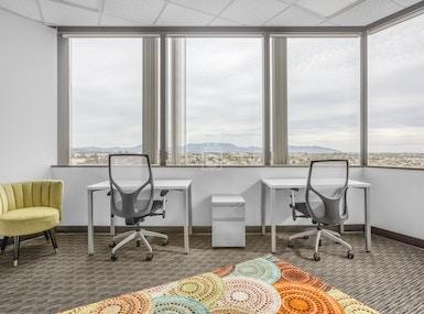 Regus - California, Oxnard - TOPA Financial Plaza image 3