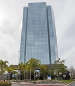 Regus - California, Oxnard - TOPA Financial Plaza profile image