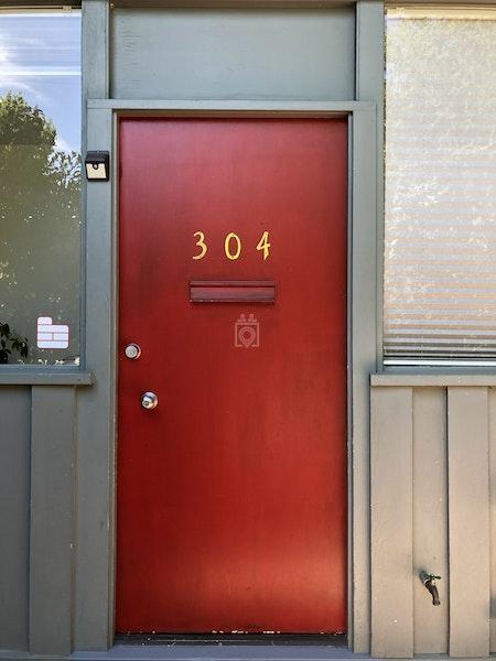 Bricleir Collective, Palo Alto