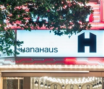 HanaHaus profile image