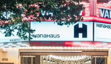 HanaHaus image 1