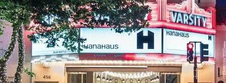HanaHaus