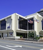 Regus - California, Palo Alto - Downtown Lytton Avenue profile image