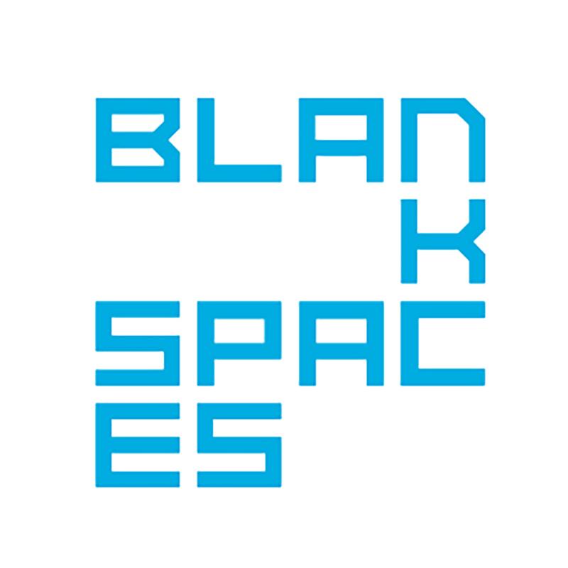 Blank space Pasadena, Pasadena