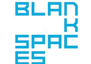 Blank space Pasadena image 2