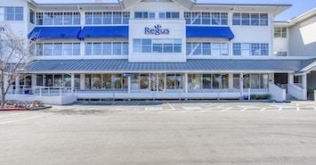 Regus - California, Petaluma - Petaluma Marina profile image