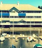 Regus Petaluma Marina profile image
