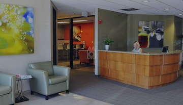 Pacific Workplaces Pleasant Hill image 1