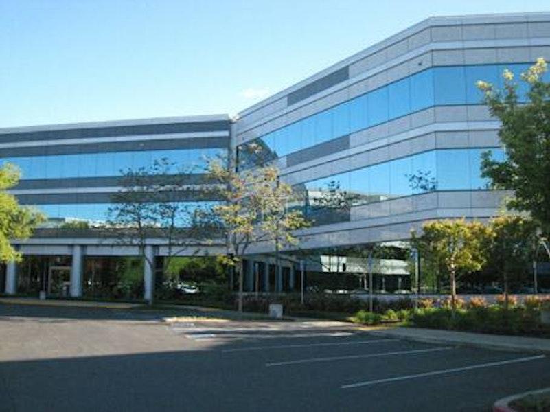 Regus Bernal Corporate Park, Pleasanton