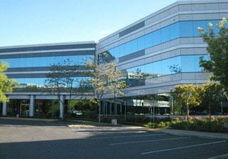 Regus Bernal Corporate Park image 2