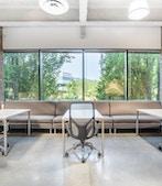 Regus - California, Pleasanton - Bernal Corporate Park profile image