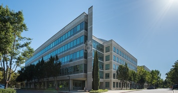 Regus - California, Pleasanton - Corporate Commons profile image