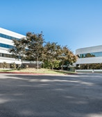 Regus - California, Pleasanton - Hopyard profile image
