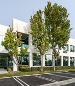 Regus - California, Rancho Santa Margarita - Koll Center profile image