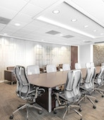 Regus - California, Redwood City - Twin Dolphin Drive profile image
