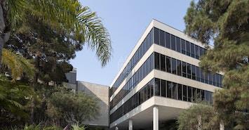 Regus - California, Palos Verdes - Twin Towers profile image