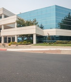 Regus - California, Roseville - Douglas Blvd profile image