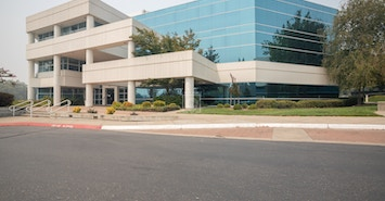 Regus - California, Roseville - Douglas Blvd profile image