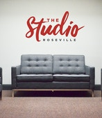 The Studio Coworking profile image