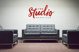 The Studio Coworking, Roseville
