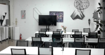 Hacker Lab profile image